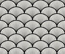 Seamless Pattern Vectors