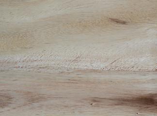 Naturalne drewno akacjowe
