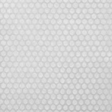Bubble Wrap Background