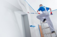 House Painting Business