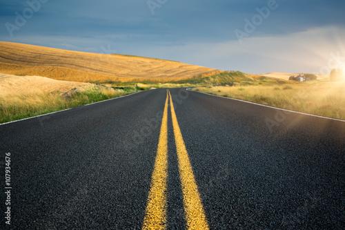 droga-autostrada