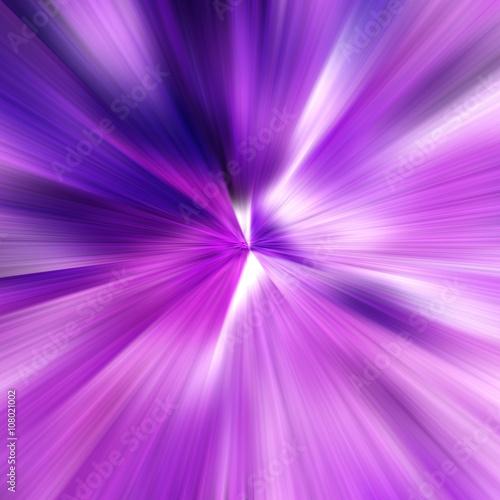 Purple Abstract Zoom Motion Background Kaufen Sie Diese