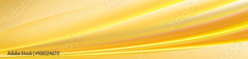 Fototapeta illustration of abstract background close-up obraz na płótnie