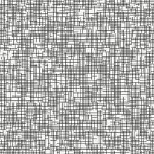 Geometric Abstract Seamless Di...