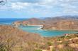 Никарагуа. Сан Хуан Дель Сур.