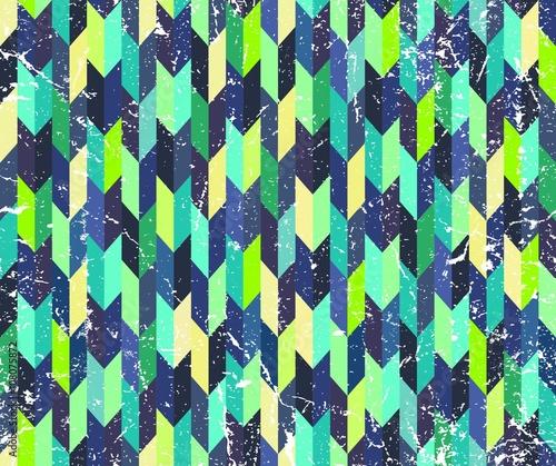 Photo  Dogtooth Pattern