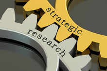 Strategic Research Concept On ...