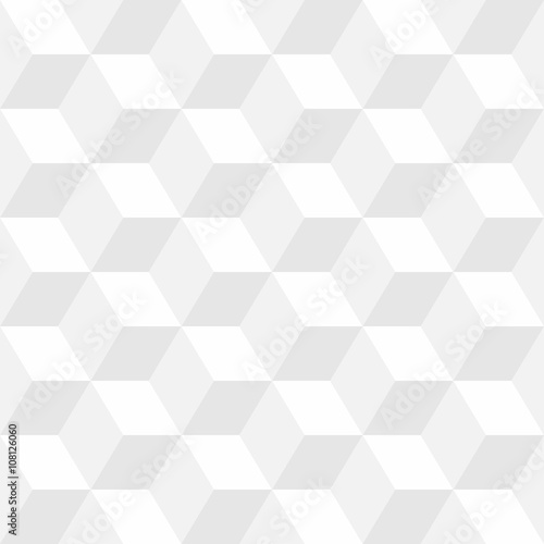 white-texture-seamless-vector-background