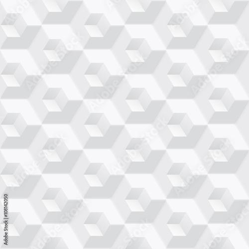 biala-tekstura-bezszwowy-wektorowy-tlo