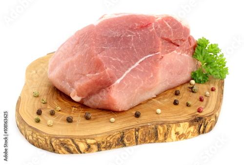 Fototapeta Mięso obraz