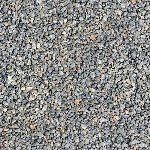 tekstura-z-kamienia-kwarcowego-bezszwowa-kwadratowa-tekstura-plytka-gotowa