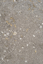 Gritty Cement Background Texture