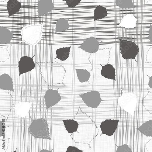 bezszwowy-dekoracyjny-wzor-z-liscmi
