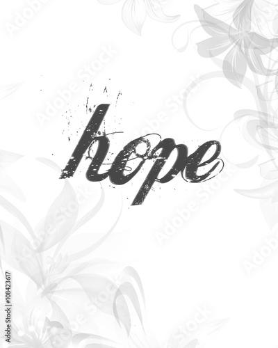 nadzieja-cytuj-z-kwiatami