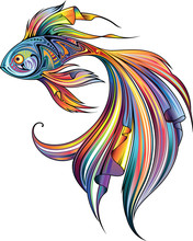 Fish Motley