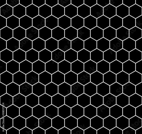 wektorowy-nowozytny-bezszwowy-geometria-wzoru-hex-czarny-i-bialy-abstrakcjonistyczny-geometryczny-tlo-subtelny-poduszka-druk-monochromatyczna-retro-tekstura-modnisia-projekt