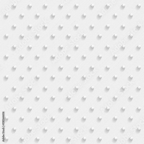 biale-kropki-3d-bez-szwu