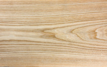 Elm Wood Texture - Natural Woo...