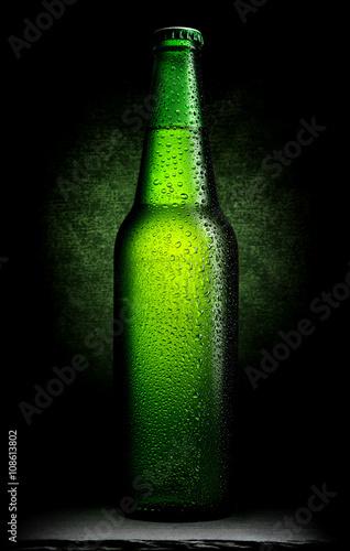 zielone-piwo-na-czarno