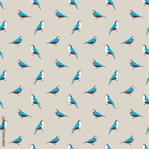 niebieskie-ptaki-na-bezowym-tle
