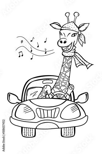 Sing doch mit! Mein Lieblingslied im Radio!