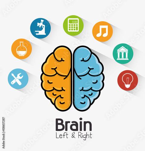 brain storming design  #108657287