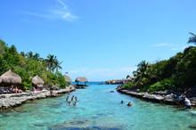 La Hermosa Riviera Maya, Mexico