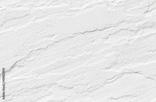 Fototapeta White natural stone seamless background and texture.. obraz