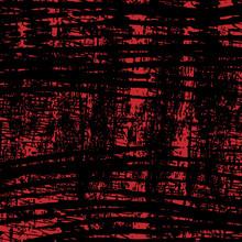 Grunge Stripes Vintage Texture...