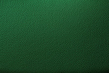 Green Leather Texture, Green L...