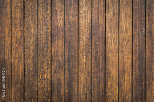 Fototapeta wood texture and background obraz na płótnie
