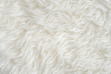 Luxurious Wool Texture From A ...