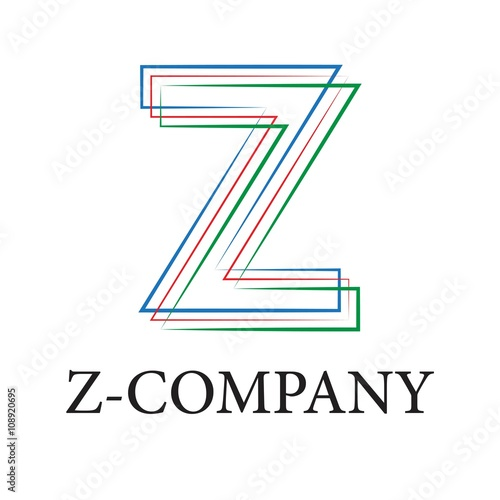 Initias letter z outline stroke buy this stock vector and explore initias letter z outline stroke spiritdancerdesigns Image collections