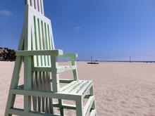 California Lifeguard Chair At ...