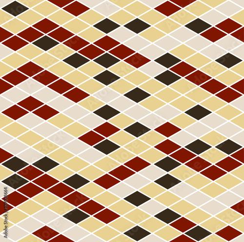 wektor-wzor-geometryczny-wzor-mozaika-bezszwowy-wzor-elementy-wzoru-sa-ulozone-na-bialym-tle