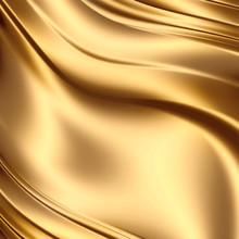 Golden Canvas Designers Backdrop