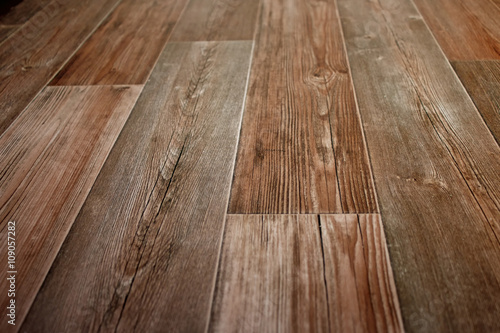 Holzfußboden Parkett ~ Holzfußboden parkett laminat u kaufen sie dieses foto und
