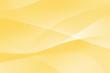 canvas print picture - Hintergrund abstrakt gelb