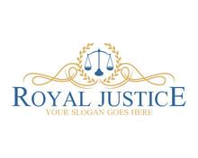 Royal Justice
