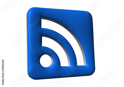 Wlan Symbol - Buy this stock illustration and explore similar ...