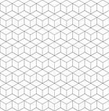 GEOMETRIC three-dimensional pattern - 109124604