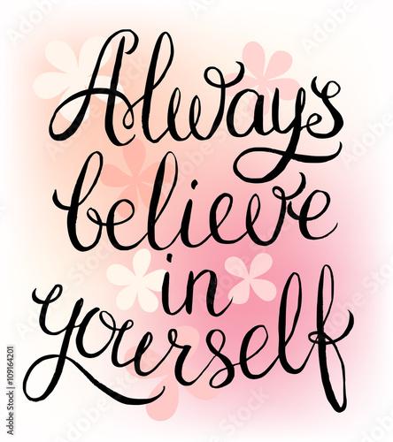 zawsze-wierz-w-siebie
