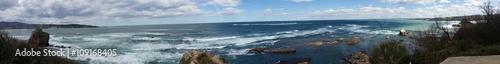 Océan - 109168405