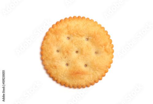 Fotografia, Obraz  Snack Crackers