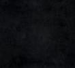 Dark black grunge backdrop. Surface, background and wallpaper.
