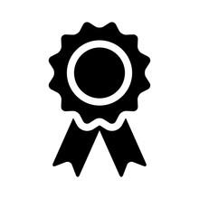 Winning Award, Prize, Medal Or...