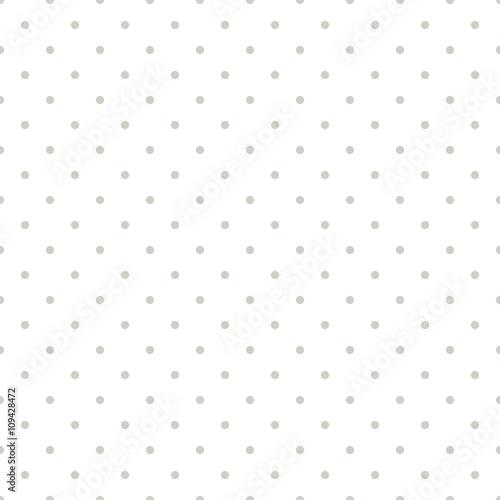 cienki-bezowy-bialy-wzor-polkadot-wektor-grzywny-nieostre-abstrakcyjne-kola-dla-strony-internetowej
