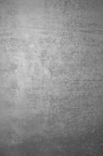 Alte Graue Wand