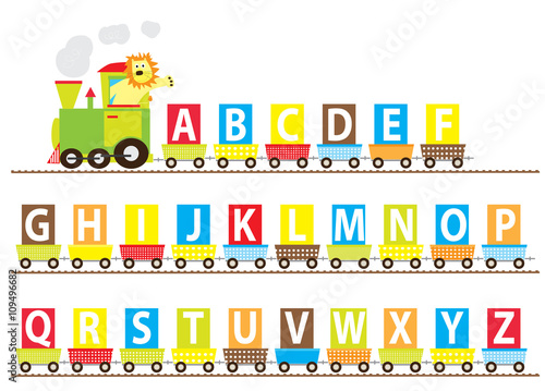 alfabet-dla-dzieci