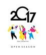 jazz and blues calendar 2017